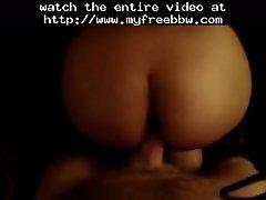 My Chubby Asian Wife BBW Fat Bbbw Sbbw Bbws BBW Porn Pl