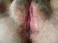 Pussy 1