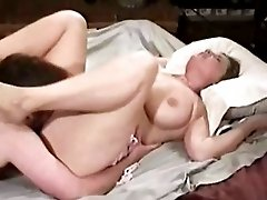 Homefuck1 busty big huge tits