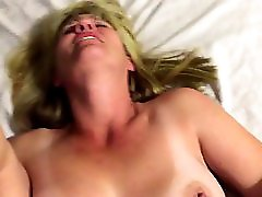 Blowjob sex and fun