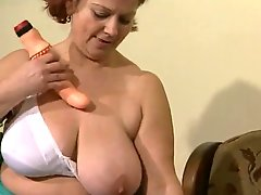 Group sex with grannies 8