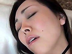 Hairy Japanese Milf Squirting For Us 38yo Self Pleasure