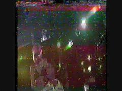 German Softcore Unknown Film Sat1