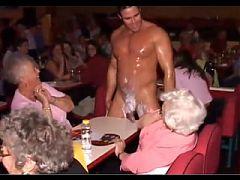 Wild sluts who love to suck cock Part 2