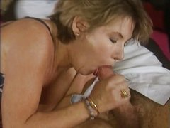 Mature sex part 4