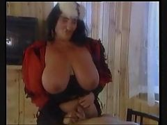 Mature Big Titts