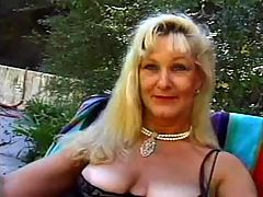 Lynn Ross