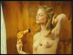 Anne Magle Heisse Feigen 1 Gr2