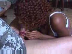 African amateur girl group sex part 7