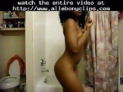 4f468f8d Black Ebony Cumshots Ebony Swallow Interracial