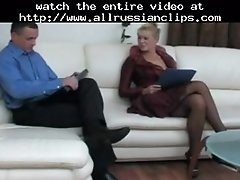 Russian Matures And Boys Russian Cumshots Swallow