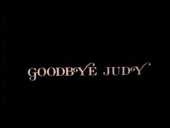 Buttersidedown SwedishErotica Goodbye Judy