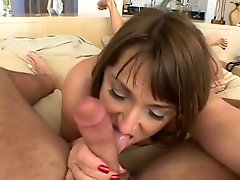 I Just Banged Your 49y O Mommy Pov