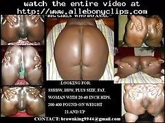 Bbw Anal Filled Black Ebony Cumshots Ebony Swallow Inte