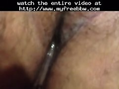 Wanna Taste BBW Fat Bbbw Sbbw Bbws BBW Porn Plumper Flu