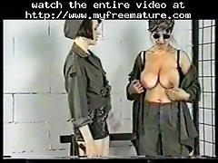 Andrea dalton pain mature mature porn granny old cums