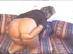 Oma BBW 1