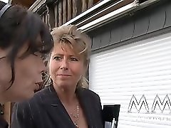 Onmilfcom Mmv films mature teacher having