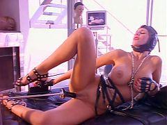Les Femmes Erotique Full Classic