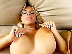 Holly Milf