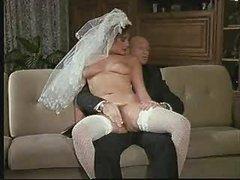 Eine Verdammt Heisse Braut Uschi Carnat 2