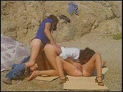 Greek Porn 039 70 039 80 Griechische Liebesnaechte 1 Gr2