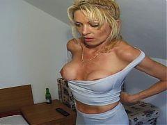German Videos