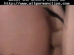 German Busty Blonde MILF Getting Nailed German Ggg Spri