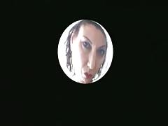 Kinky Mature 50 Vanessa Vidal