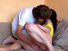 Eroticstorm Movie