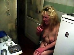 The Dream Small Empty Saggy Tits 3