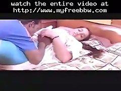 Indian Mallu Girl Sex BBW Fat Bbbw Sbbw Bbws BBW Porn