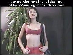 Desi Girl N15 Indian Desi Indian Cumshots Arab
