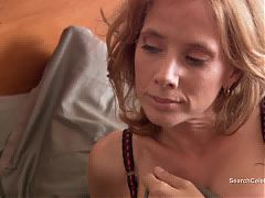 Rosanna Arquette nude Diary of a Sex Addict