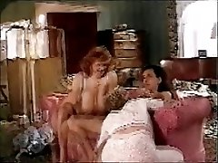 Lucky Guy Having Sex With Two Busty Moms by TROC