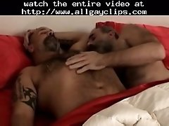 Bears in bed gay porn gays gay cumshots swallow stud hu