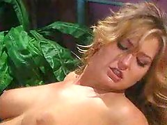 Milf Gives A Massage And More Tb