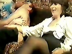 Russian Swingers Archive 50