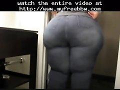 Mega booty part 2 bbw fat bbbw sbbw bbws bbw porn plum