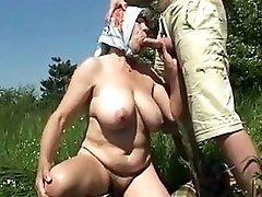 Der Farmer 03