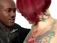 Anal Cuckold Redhead Milf