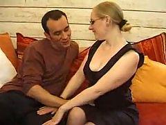Eva Filme French Mature Hardcore