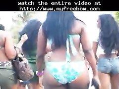 Bigass Bikini BBW Fat Bbbw Sbbw Bbws BBW Porn Plumper F