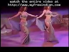 Sexy Dance Indian Desi Indian Cumshots Arab