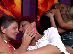 Hot Moms And Sexy Moms Fucked By Not Their Daughters
