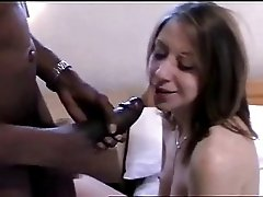 A Wife Fucks And A Cuck Films