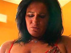 Hot 50 24 Patricia