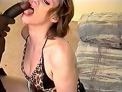 Ass Streched Wife Camaster