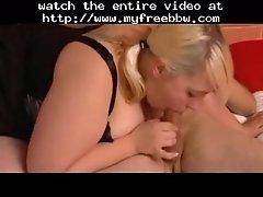 Sweet German BBW BBW Fat Bbbw Sbbw Bbws BBW Porn Plumpe
