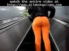 Vpl Lovers #15 Black Ebony Cumshots Ebony Swallow Inter